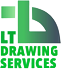 LTD services
